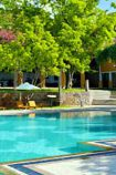 Amaya Lake Resort © Amaya Resorts