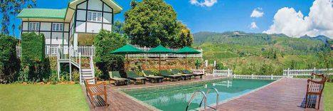 Amaya Langdale © Amaya Resorts