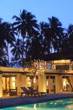 Evening View © Avani Hotels & Resorts