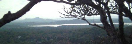 Sri Lanka Aktivreisen © B&N Tourismus