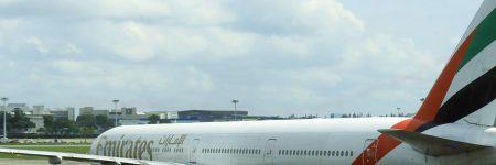 Emirates © B&N Tourismus