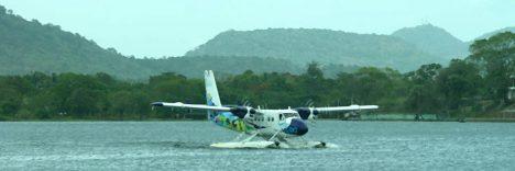 Sri Lanka Flugreisen © B&N Tourismus