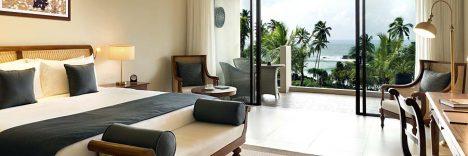 Premier Ocean View Room © Anantara Tangalle
