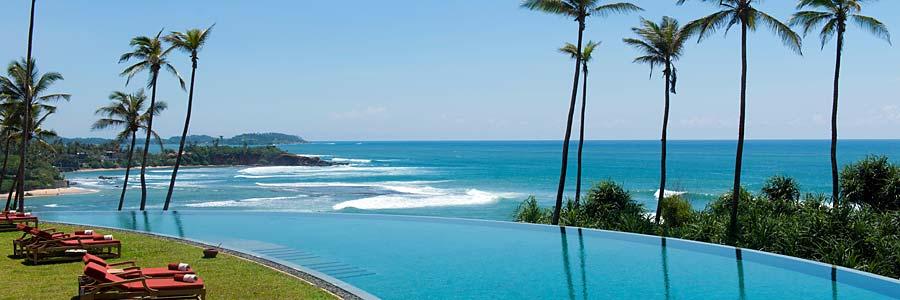 Moon Pool © Resplendent Ceylon