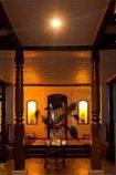 Mas Villa © Fox Resorts Pvt Ltd