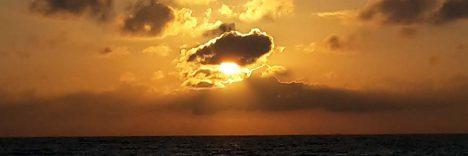 Sun N Sea © B&N Tourismus