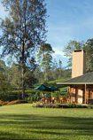 Norwood Bungalow © Resplendent Ceylon