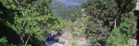 Resplendent Ceylon Sri Lanka © B&N Tourismus