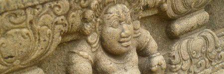 Sri Lanka Zubucherreisen © B&N Tourismus