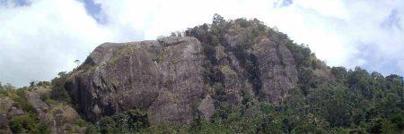 Sri Lanka Weltkulturerbe © B&N Tourismus