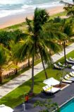 Centara Ceysands Resort & Spa Sri Lanka © Centara Hotels & Resorts