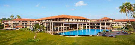 Cinnamon Bey Beruwala © Cinnamon Hotels