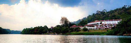 Cinnamon Citadel Kandy © Cinnamon Hotels