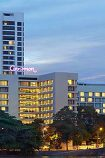 Cinnamon Grand Colombo © Cinnamon Hotels