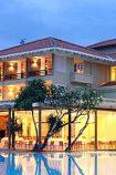 Heritance Ahungalla © Heritance Hotels