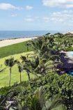 Heritance Negombo © Heritance Hotels