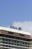 Hilton Colombo © B&N Tourismus