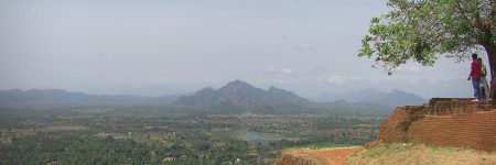 Sri Lanka Tourismus © B&N Tourismus