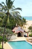 Jetwing Beach © Jetwing Hotels Limited