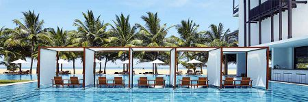 Jetwing Blue © Jetwing Hotels Limited