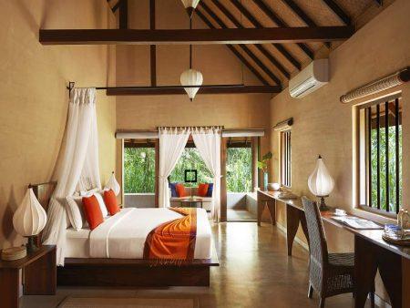 Sigiriya Jetwing Vil Uyana © Jetwing Hotels Sri Lanka