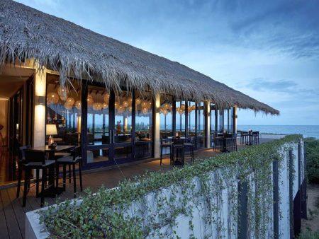 Yala Jetwing Yala © Jetwing Hotels Sri Lanka