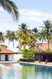 JetwingLagoon © Jetwing Hotels Limited