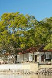 The Lake House Polonnaruwa © Ekho Hotels