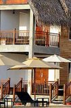 Maalu Maalu Resort © Theme Resorts