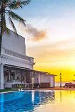 Pool © Mount Lavinia Hotel