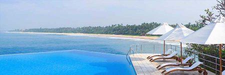 Bentota Ⓒ The Saman Villas