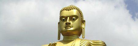 Sri Lanka Sitemap © B&N Tourismus