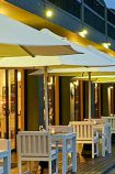 The Surf Bentota Hotel © Ekho Hotels