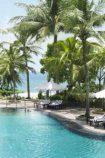 Vivanta Bentota © Taj Hotels Resorts and Palaces