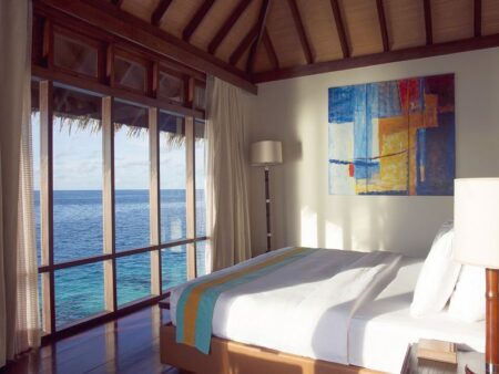 Coco Bodu Hithi © Coco Collection